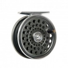 CARRETE HARDY MARQUIS LWT