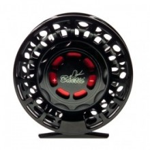 CARRETE BAETIS XL SALMON 10/12