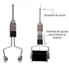 BOBINADOR STONFO BOBTEC1