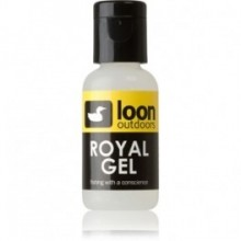 ROYAL GEL LOON