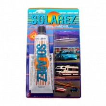 SOLAREZ ALL PURPOSE REPAIR 3.5 oz Tubo