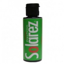 Solarez Fly Tie FLEX Formula 56 gr, bottle