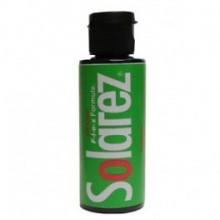 Solarez Fly Tie FLEX Formula 56 gr, bottle