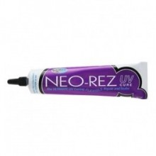 Solarez Neo-Rez UV-Cure Wetsuit Repair & Filler 1,