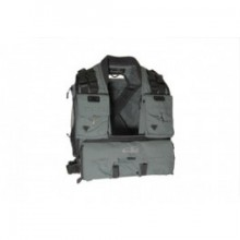 CHALECO Petitjean FV200 MP FISHING VEST