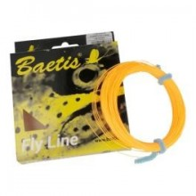 LINEA BAETIS COMPETITION 0.55mm