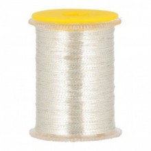 METALLIZED THREAD BAETIS