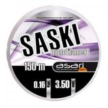 ASARI SASKI B/150 Y B/300
