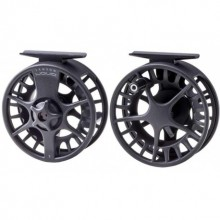 Carrete WATERWORKS Lamson Liquid
