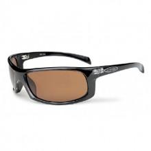 Gafas VISION Brutal