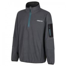 CHAQUETA GREYS Micro Fleece