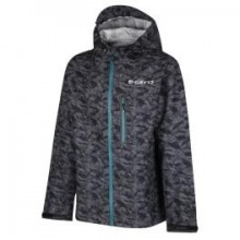 CHAQUETA GREYS Warm Weather Wading Jacket