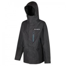 CHAQUETA GREYS All Weather Jacket
