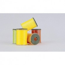 Hilo de montaje fluorecente Giorgio Benecchi's
