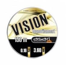 ASARI VISION B/150M