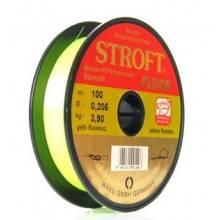 Hilo STROFT GMT fluor 100 Metros gtm