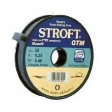 HILO STROFT GTM 25 MTS