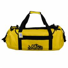BOLSA 60 L. SEA MONSTERS