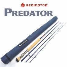 Caña Redington Predator II
