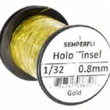 COLOR GOLD (ORO)