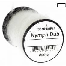 COLOR WHITE (BLANCO)