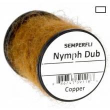 COLOR COPPER (COBRE)