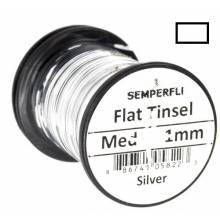 COLOR SILVER (PLATA) (MED)