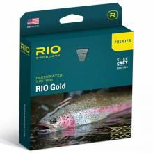 Línea RIO Gold Premier