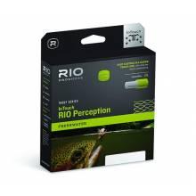 Línea RIO Perception In Touch