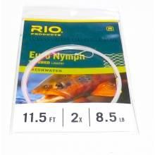 Cola de Rata RIO Euro Nymph