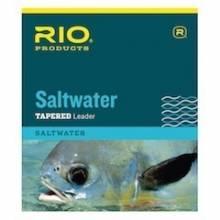 Cola de Rata RIO Saltwater