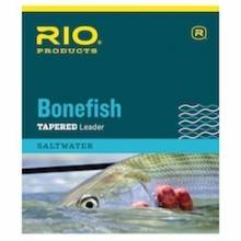 Cola de Rata RIO Bonefish