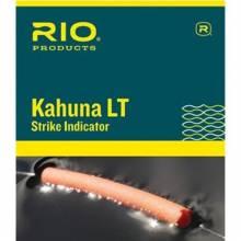 Indicador de Picada Rio Kahuna LT Indicador