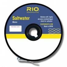 Nilon RIO Saltwater Mono