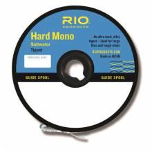 Nilon RIO Hard Mono Saltwater