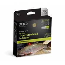 Línea RIO Trout/Steelhead Indicator