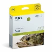 Línea RIO M.Bass/Pike/Panfish