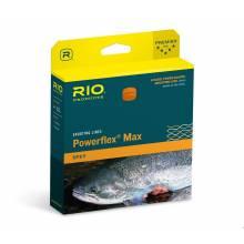 Línea RIO Shooting Line Powerflex MAX