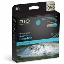 Línea RIO Bonefish Direct Core