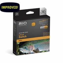 Línea RIO Switch Chucker In Touch