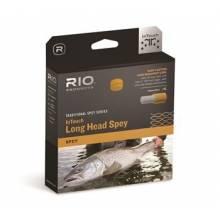 Línea RIO Long Head Spey In Touch