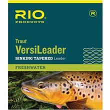"""Versileaders RIO Trout 7"""""""