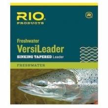 "Versileaders RIO Freshwater 10"""