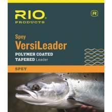 "Versileaders RIO Spey 10"""