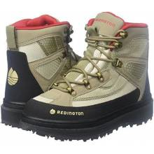 Botas Redington Willow