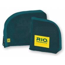 Cartera RIO Shooting Heads Grande