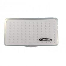 Caja de moscas CASTOR mod. 3-TF