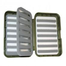 Caja de moscas CASTOR mod. 651