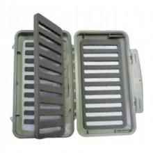 Caja de moscas CASTOR mod. 870