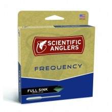 Línea 3M SCIENTIFIC ANGLERS Frequency Full Sink